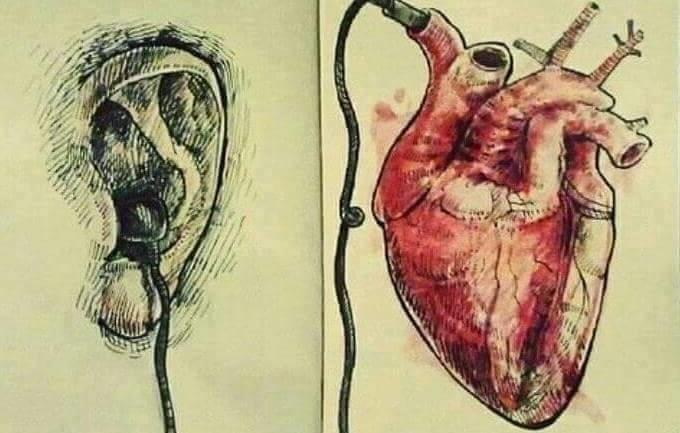 Alegerea cu inima