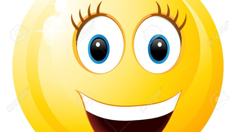 pictures-of-cartoon-smiley-faces-cartoon-laughing-face-pictures-UOh1H8-clipart